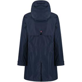 Regatta Gracelynn Coat Damen navy